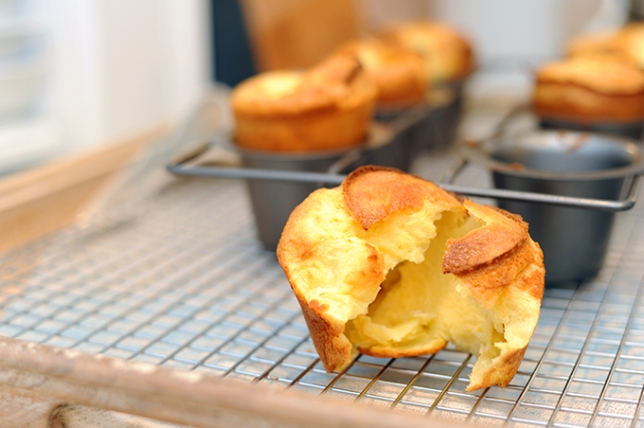 Magical Popover