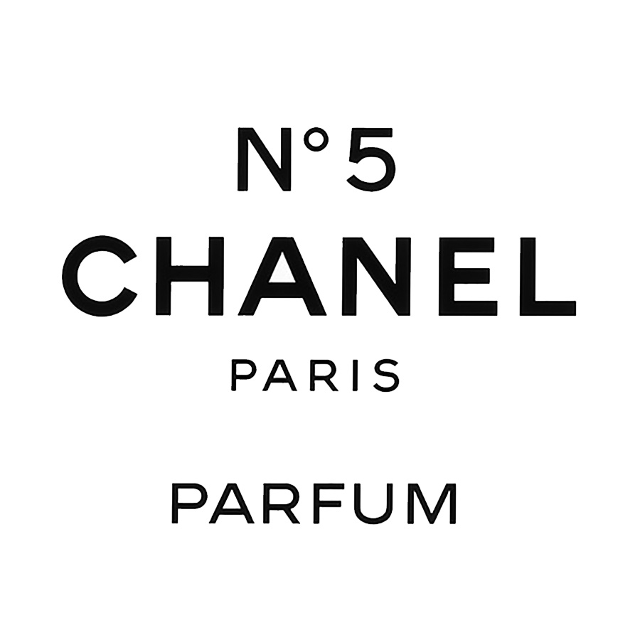 chanel no 5 label google zoeken we heart it chanel