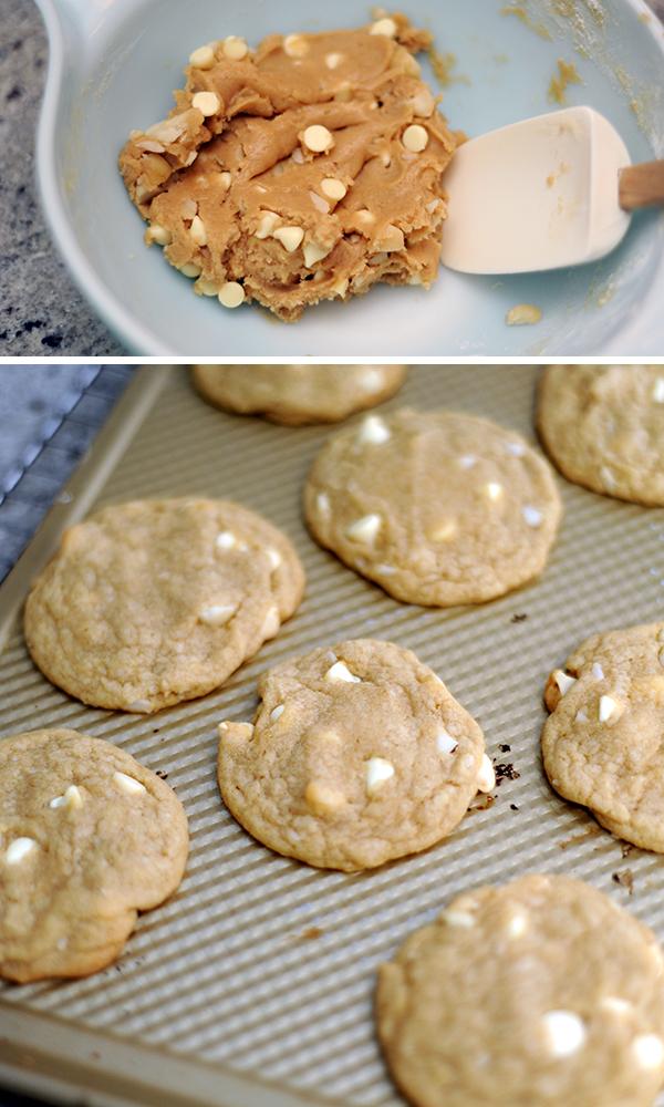 doughandcookie