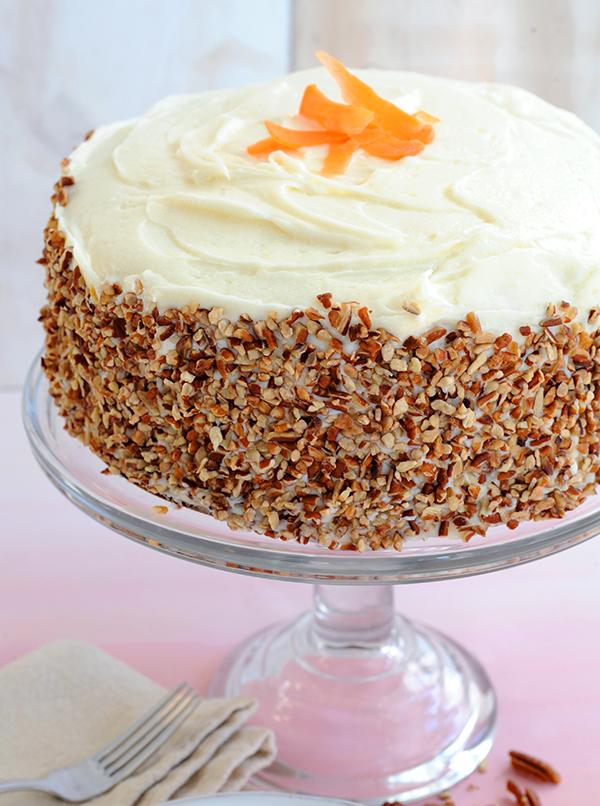 Carrot Cake-5624