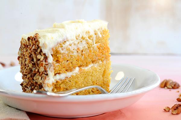 Carrot Cake-5663