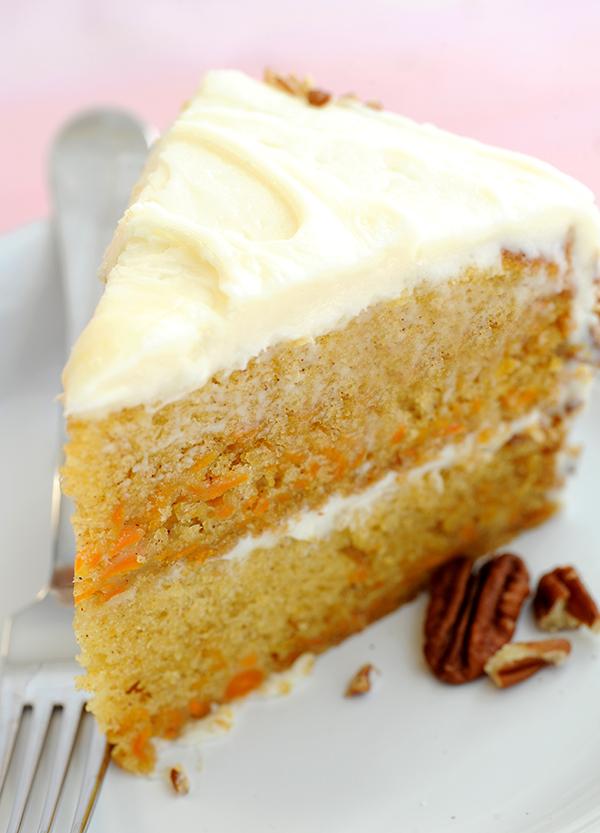 Carrot Cake-5689