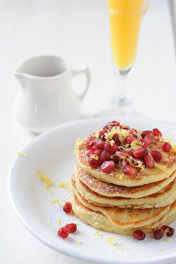 Lemon Pancakes-5385LowRes