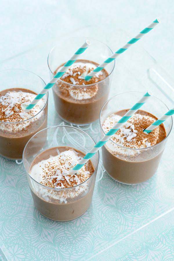 Chocolate Peanut Butter Milkshake-6026LowRes