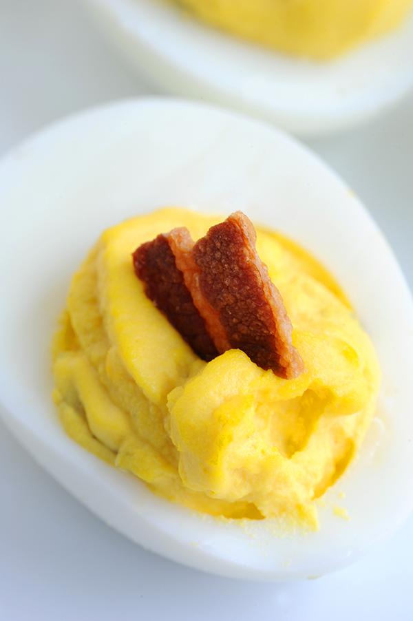 Deviled Eggs-5961