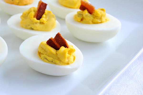 Deviled Eggs-5970