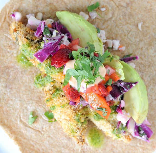Fish Tacos-6316