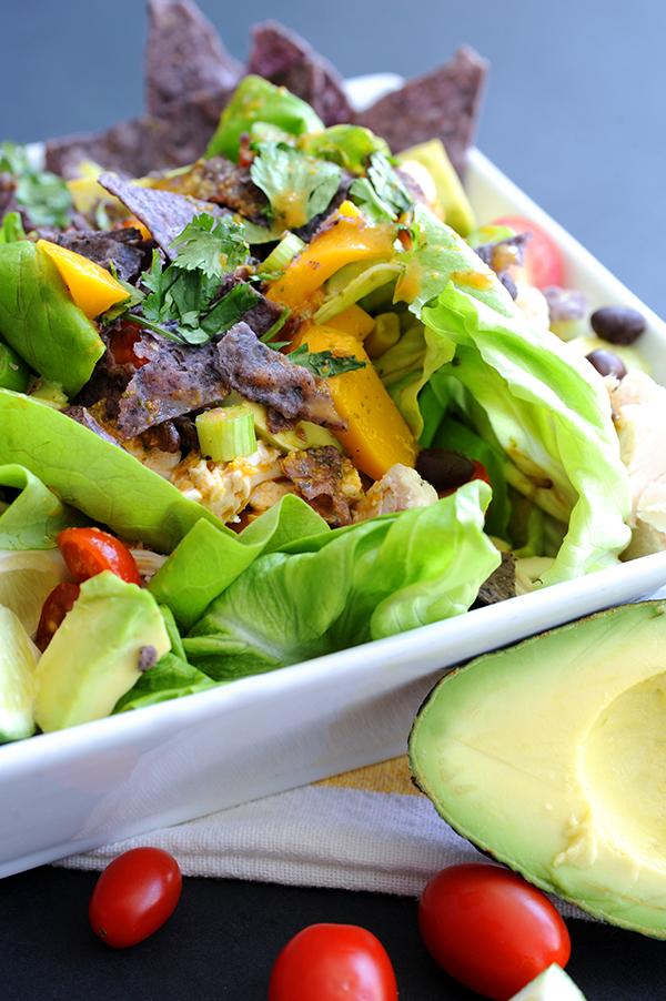 Salad-5738