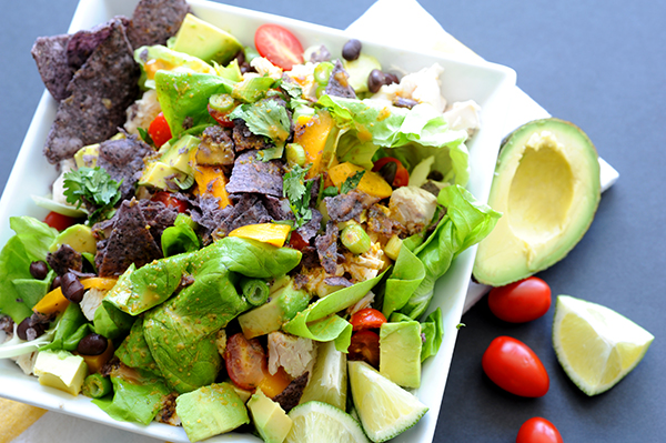 Salad-5747
