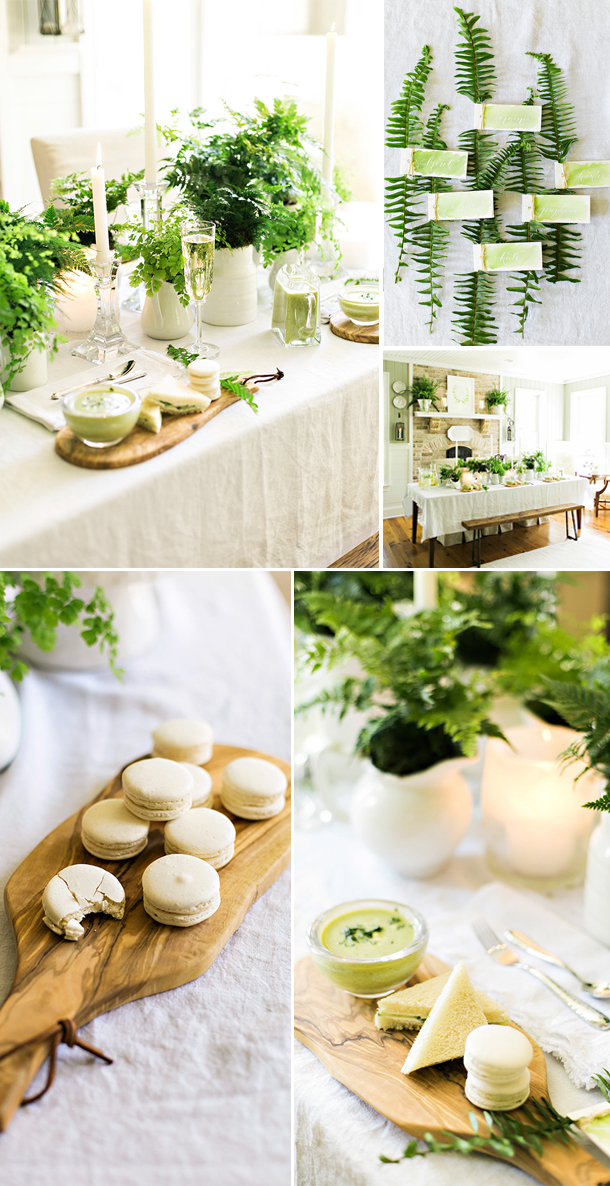 2TableSetting