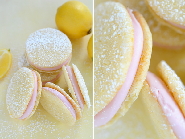 LemonWhoopiePies