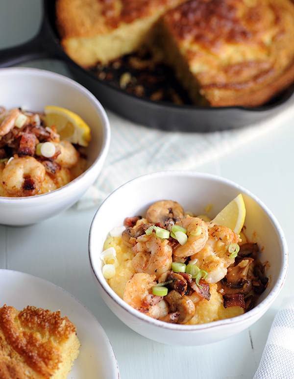 Shrimp and Grits-6918
