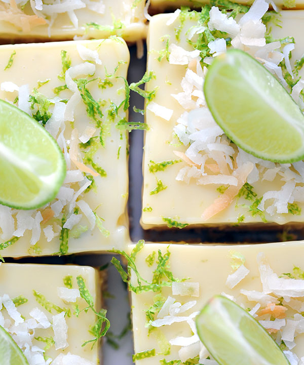 nut crust key lime pie with key lime cheesecake is a bit key lime pie ...