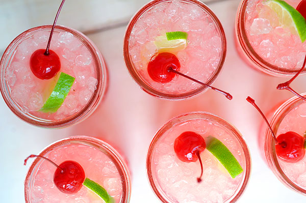 Cherry Limeade-7755