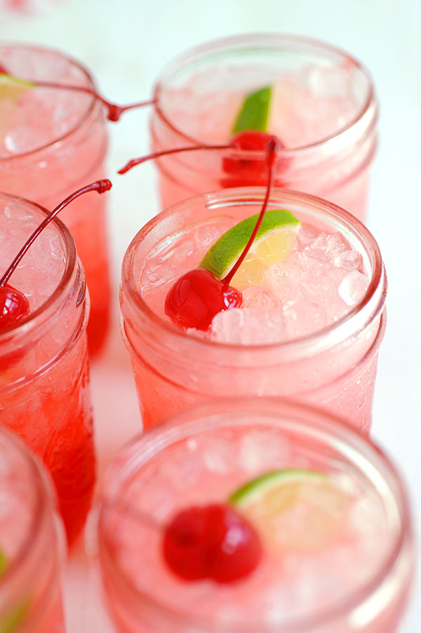Cherry Limeade-7758