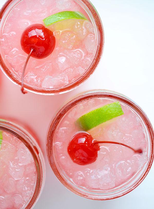 Cherry Limeade-7800