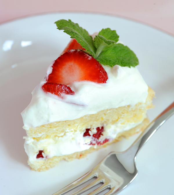 Strawberry Shortcake-7480