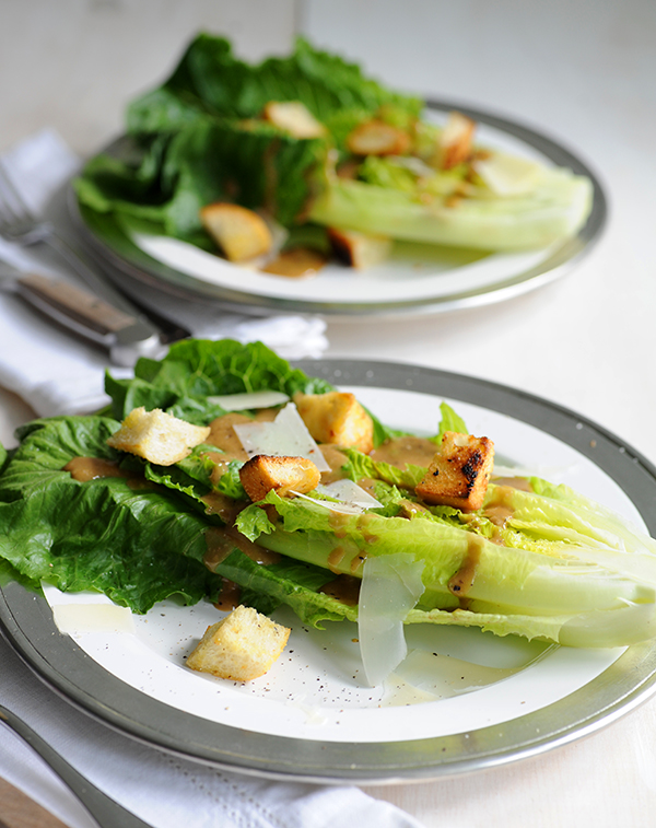 Ceasar Salad-8173