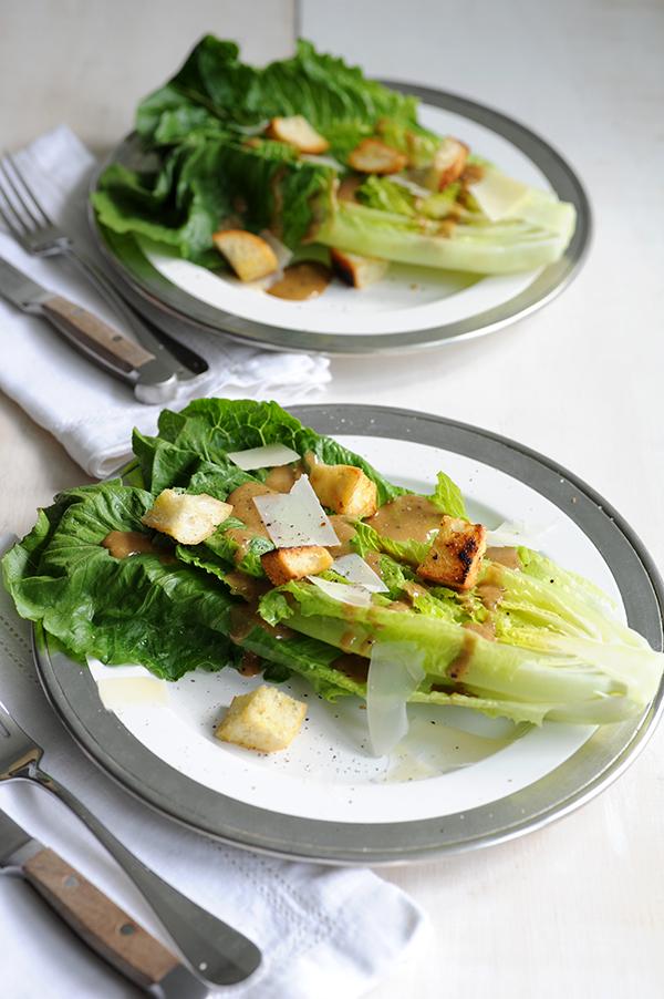 Ceasar Salad-8177