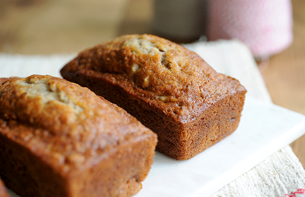 Banana Bread-8112