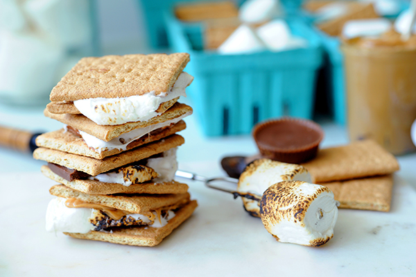 S'Mores-9634