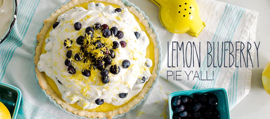 LemonBlueberryPieCarousel